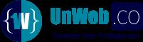 UnWeb Servicios Web Profesionales